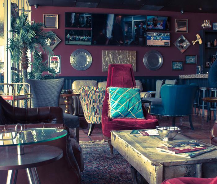 lounge-sec1